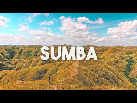 Cerita Sumba