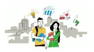Ekonomia społeczna - A co to takiego?