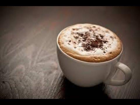 cappuccino-fait-maison-طريقة-تحضير-وصفة-الكابتشينو-في-البيت
