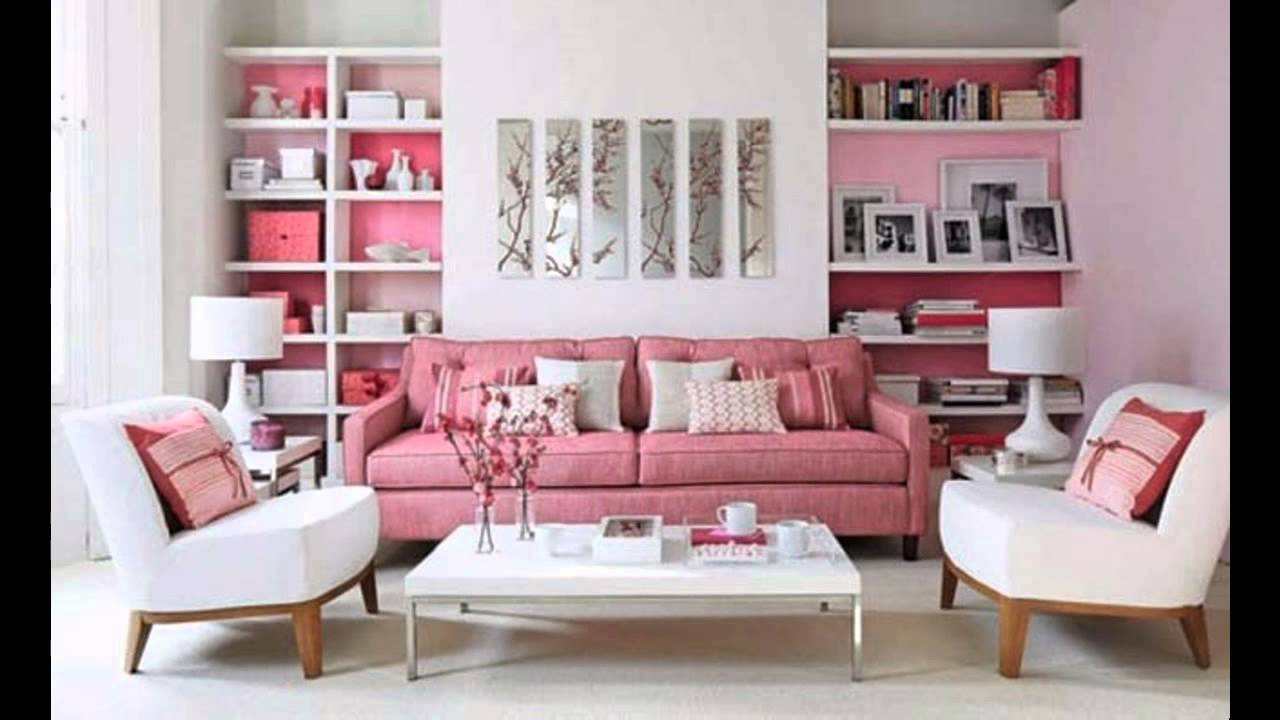 Cute Ways To Decorate Your Room