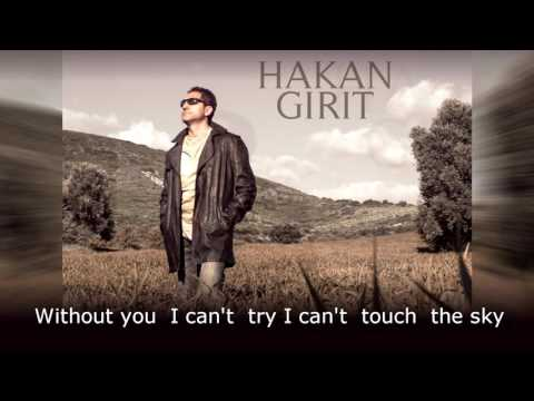 Hakan Girit - Spread My Wings