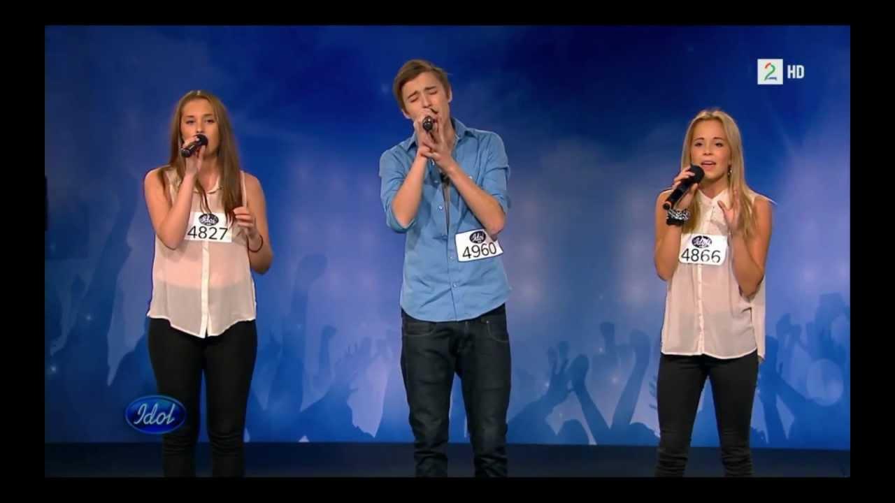 Idol Norge