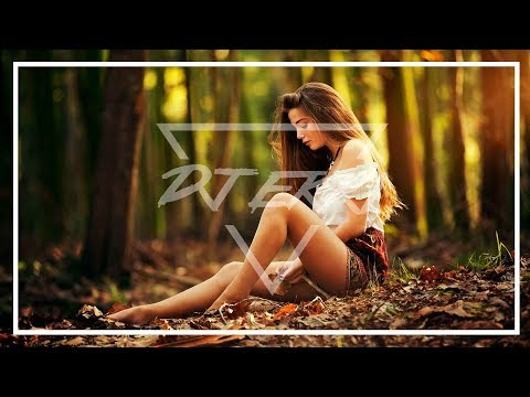 Best Remixes Of Popular Songs 2018 | Charts Mix 2017 | New Dance House EDM Playlist