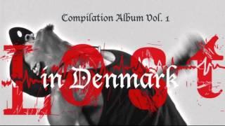 Ok- Temu feat. J-Spliff (DK) (Lost In DK) Thumbnail
