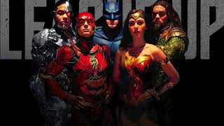 Video Come Together By Junkie XL & Gary Clark Jr. (Justice League Trailer Music) download MP3, 3GP, MP4, WEBM, AVI, FLV Agustus 2018