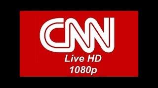 CNN Live Stream  ||  President Trump On Hurricane Irma Live Update