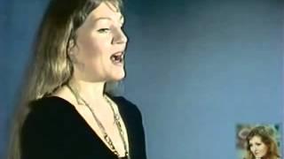 Анна Герман — «Эхо любви»