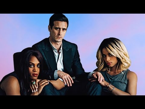 TANGERINE Revealed with Sean Baker & James Ransone