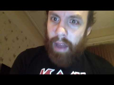 weev  Thoughts