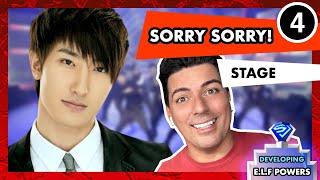 SUPER JUNIOR (슈퍼주니어) – 'Sorry Sorry' - (쏘리 쏘리) – Comeback St…