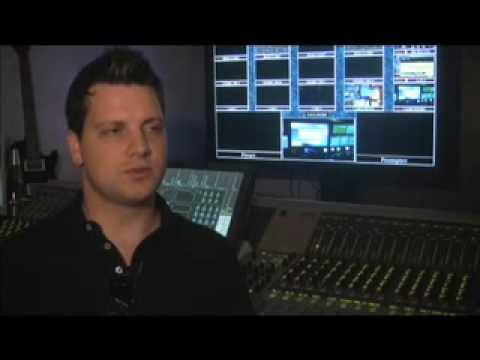Scott Cole Interview Part 2