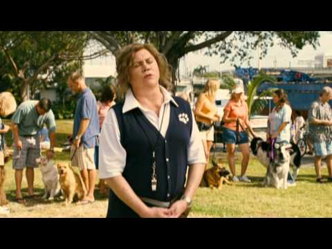 Marley And Me Dog Trainer Actress