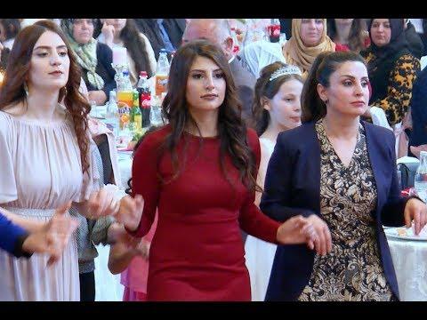 Esma & Agit part 1 | Koma Hezex - Isa Hezexi | by Havin Media