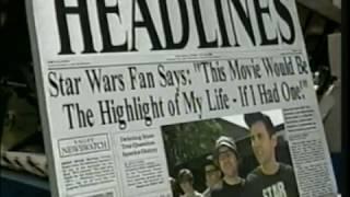 Jay Leno's Headlines (1999)
