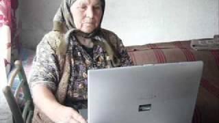 Скачать Валентина Петровна и Интернет