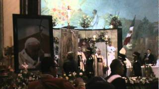 Angelus Mariachi San Jose 2000