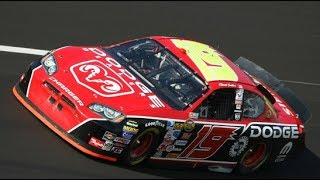 NASCAR Jinxed Cars: Evernham Motorsports #19 in 2006 (Cup Series)