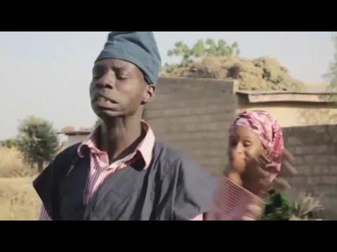 Download Yan Rake || Episode 5 || Latest Hausa Movies