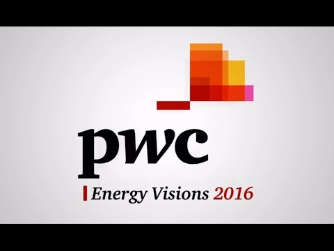 PwC's 7th Annual Energy Visions