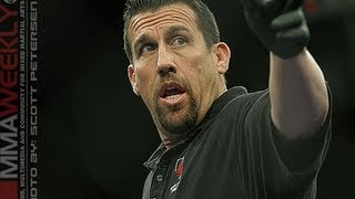 Dana White Praises John McCarthy for Making Case to Not Stop Jones vs Gustafsson Fight