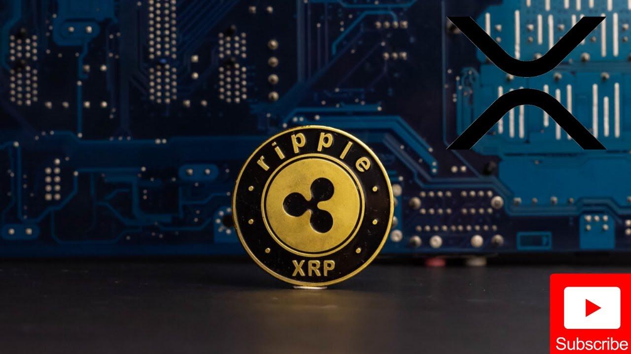 Ripple/XRP News: Enterprise Permissioned Blockchain Integrations