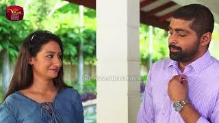 Sandadiya Siththam | Episode -75 | 2018-03-29 | Rupavahini TeleDrama Thumbnail