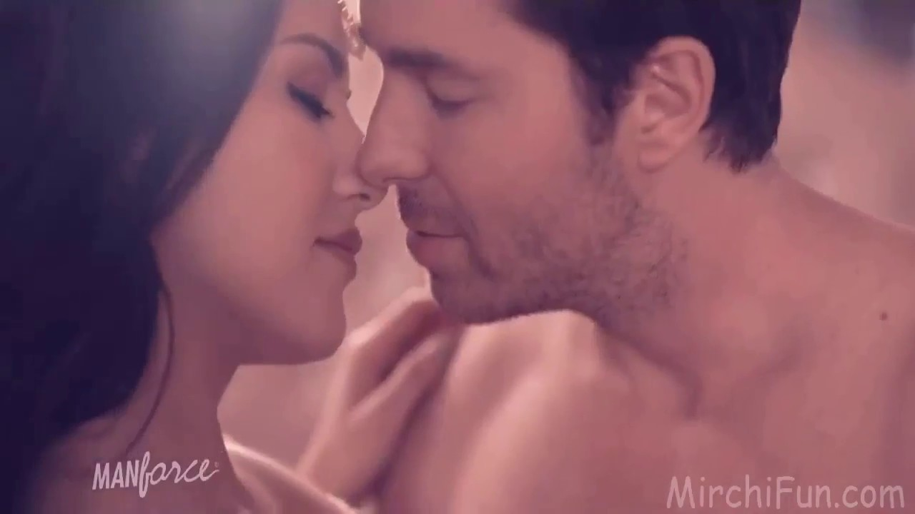 Sunny Leones Latest Video 2018