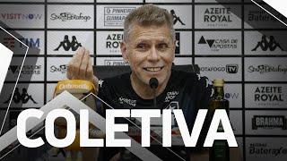 Coletiva   Paulo Autuori (18.02)