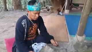 Video Kabar Dari Gunung Lingga Tadjimalela   News from the mountain Lingga download MP3, 3GP, MP4, WEBM, AVI, FLV November 2018