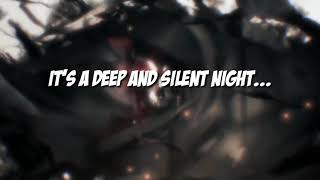 Lyrics Overlord Season 3 Ending - Silent Solitude By OxT