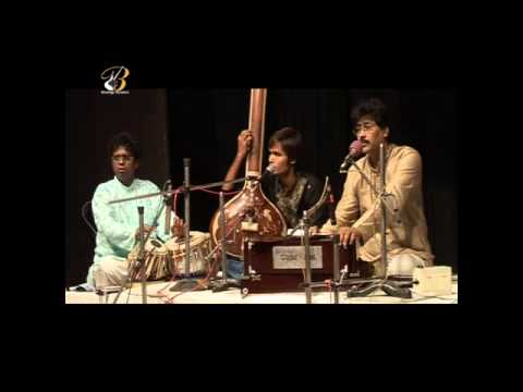 World's best singer in Thumri is listed (or ranked) 28 on the list The Best Thumri Artists