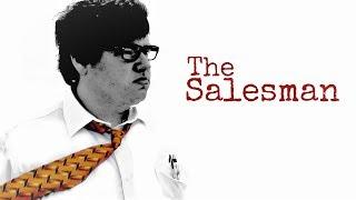 The Salesman (a Short Film)