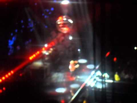 ed-sheeran---you-need-me-i-don't-need-you-live-at-t4-stars-of-2011-11/12/2011-earl's-court