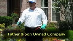 Bug Off Pest Control - Arizona Pest Control