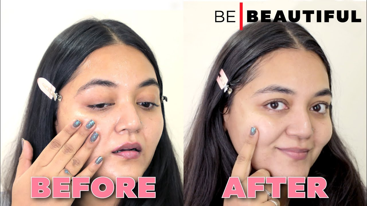 5 TOP Ingredients To Look For If You Have OILY And ACNE-PRONE Skin | Skincare Tips | Be Beautiful