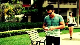 Baixar Thiago Brava - Lei do Desapego (Clipe Oficial)