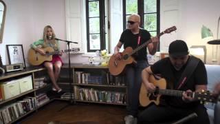 Baixar Recaídas - Henrique e Juliano (Gabi Luthai cover)