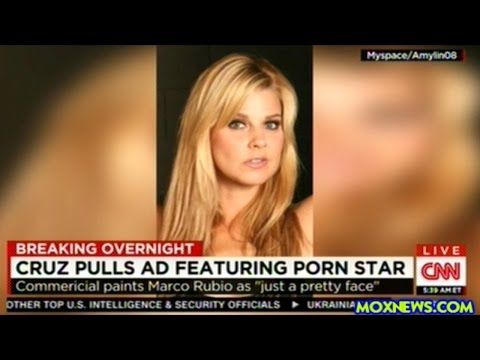 Megyn Kelly on Her Donald Trump Feud from YouTube · Duration:  3 minutes 1 seconds
