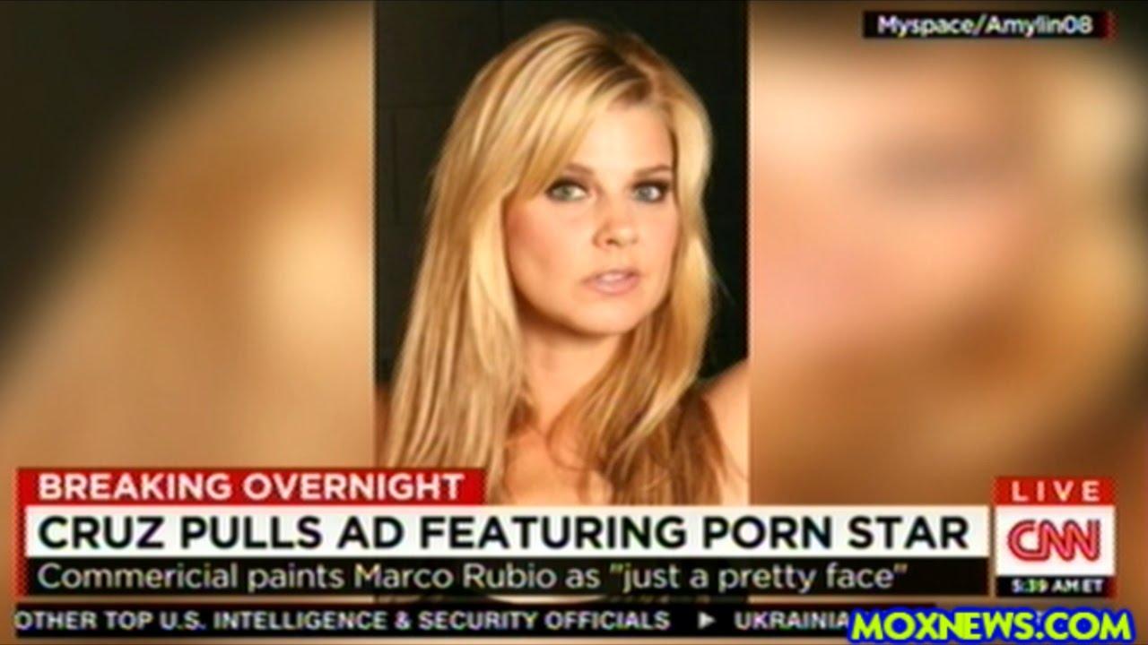 High class mature nudes