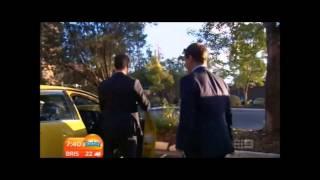 Video Australian TV Presenter storms off TODAY set (FULL) download MP3, 3GP, MP4, WEBM, AVI, FLV November 2017