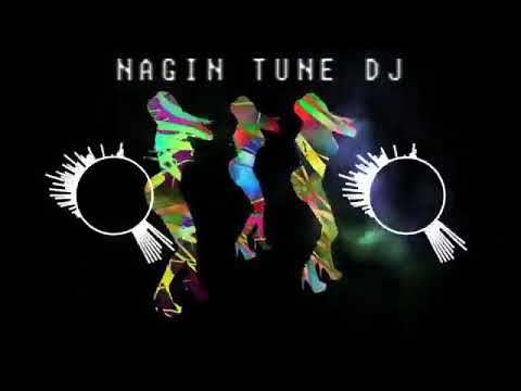 Nagin remix with DJ
