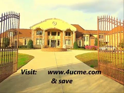 LUXURY HOME FOR LEASE LEASE PURCHASE OR SALE
