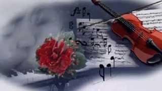 Oczarowanie -  Muzyka serca