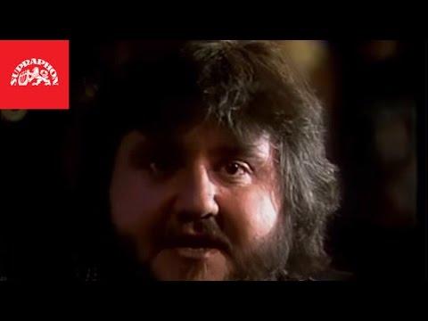 Michal Tučný - Báječná ženská (oficiální video)