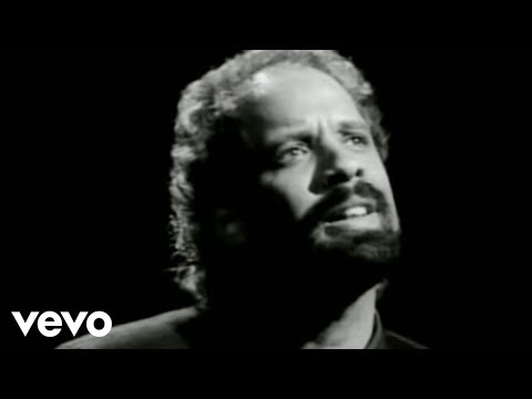 Dan Hill, Vonda Shepard - Can't We Try (Video)
