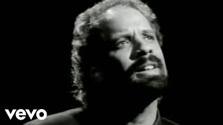 Dan Hill & Vonda Shepard - Can