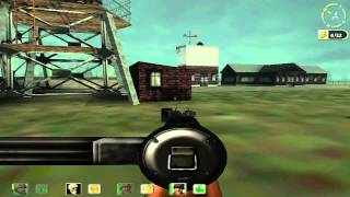 [PC-Game] Hidden And Dangerous | Campagna/Missione: 2/3 | Gameplay [ITA]