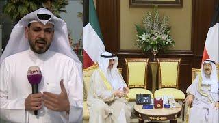 سيناريوهات تشكيل الحكومة الجديدة في الكويت بعد اعتذار جابر المبارك