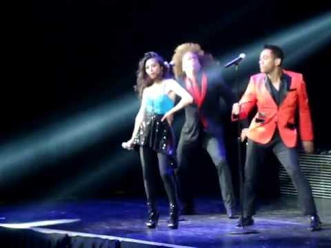 "ai-tour-dallas,-tx.-7/29/12-""proud-mary""-jessica-w/-major-booty-shakin'"