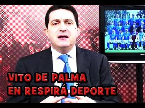 Vito De Palma : Messi Diego Maradona Pele y Mas